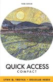 Quick Access:   2013 edition cover