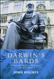 Darwin's Bards British and American Poetry in the Age of Evolution  2013 edition cover