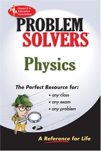 Physics   2000 (Revised) edition cover