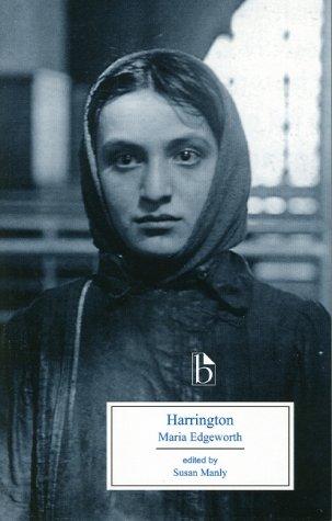 Harrington   2004 edition cover