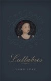 Lullabies   2014 edition cover