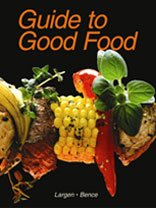 Good Food  2003 edition cover
