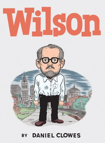 Wilson   2010 edition cover