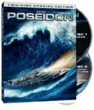 Poseidon (Two-Disc Special Edition) System.Collections.Generic.List`1[System.String] artwork