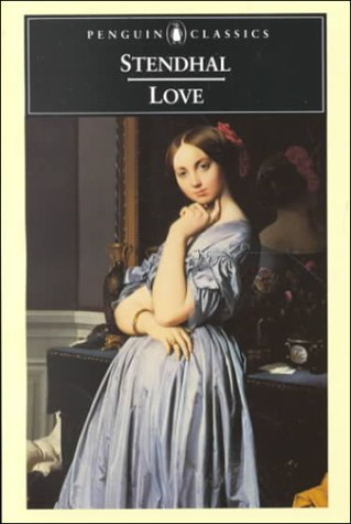 Love   2004 edition cover