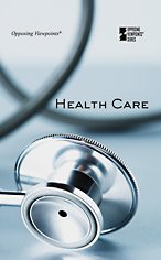 Health Care   2008 9780737740073 Front Cover