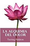 Alquimia Del Dolor Consejos Budistas para Transformar el Sufrimiento N/A 9781492710073 Front Cover