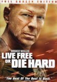 Live Free or Die Hard (Full Screen Edition) System.Collections.Generic.List`1[System.String] artwork
