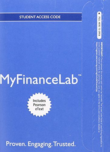 Financial Management Principals and Application 11th 2011 9780132881074 Front Cover