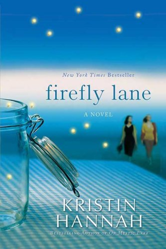Firefly Lane  N/A edition cover
