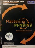 Conceptual Physical Science  5th 2012 (Revised) edition cover