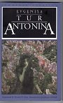 Antonina  N/A edition cover