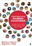 Understanding Global Cultures Metaphorical Journeys Through 34 Nations, Clusters of Nations, Continents, and Diversity 6th 2016 edition cover