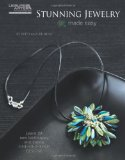 Stunning Jewelry Made Easy   2012 edition cover