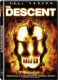 The Descent (Full Screen Edition) System.Collections.Generic.List`1[System.String] artwork