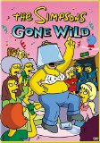 The Simpsons - Gone Wild System.Collections.Generic.List`1[System.String] artwork