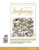 Prebles Artforms Alc + Revel Access Card:   2014 edition cover