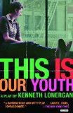 This Is Our Youth Broadway Edition N/A edition cover