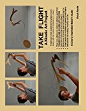 Take Flight A Kinetic Art Project N/A 9781492282075 Front Cover