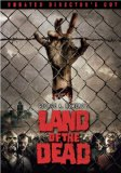 George A. Romero's Land of the Dead (Unrated Director's Cut) System.Collections.Generic.List`1[System.String] artwork