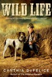 Wild Life  N/A edition cover