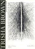 Trisha Brown Danse, Precis de Liberte : Exposition du 20 Juillet au 27 Septembre 1998, Centre De La Vieille Charite, Marseille  1998 9782711837076 Front Cover