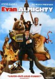 Evan Almighty (Full Screen Edition) System.Collections.Generic.List`1[System.String] artwork