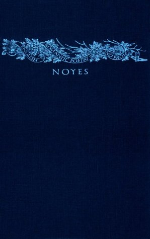 English Romantic Poetry and Prose  N/A edition cover
