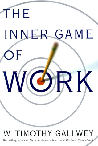 Inner Game of Work   2000 edition cover