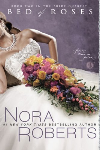 Bed of Roses   2009 edition cover