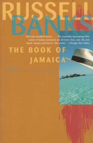 Book of Jamaica  N/A edition cover