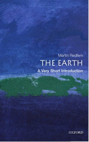 Earth   2002 edition cover