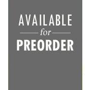 Points de D�part, Books a la Carte  2nd 2013 9780205776078 Front Cover