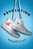 Revolution   2014 edition cover