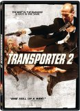 The Transporter 2 (Widescreen Edition) System.Collections.Generic.List`1[System.String] artwork