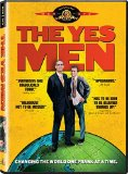 The Yes Men System.Collections.Generic.List`1[System.String] artwork