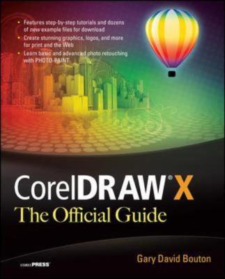 CorelDRAW X6   2013 edition cover