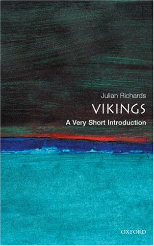 Vikings   2005 edition cover