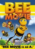 Bee Movie (Widescreen Edition) System.Collections.Generic.List`1[System.String] artwork