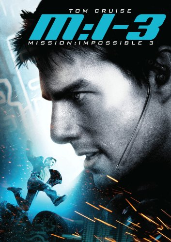 Mission Impossible III (Widescreen Edition) System.Collections.Generic.List`1[System.String] artwork