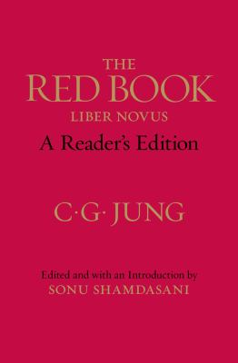 Red Book   2012 edition cover