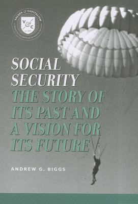 Social Security   2011 edition cover