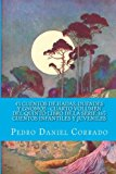 45 Cuentos de Hadas, Duendes y Gnomos Cuarto Volumen Del Quinto Libro de la Serie 365 Cuentos Infantiles y Juveniles N/A 9781493544080 Front Cover