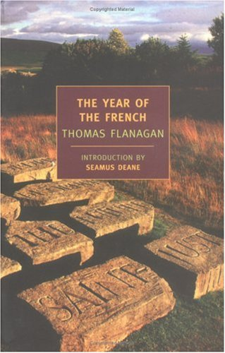 Year of the French   2004 edition cover