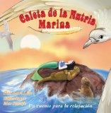Caleta de la Nutria Marina  2nd 2012 9781937985080 Front Cover