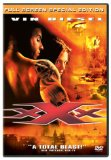 XXX (Full Screen Special Edition) System.Collections.Generic.List`1[System.String] artwork