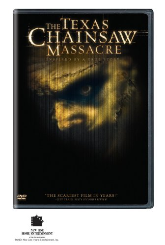 The Texas Chainsaw Massacre System.Collections.Generic.List`1[System.String] artwork