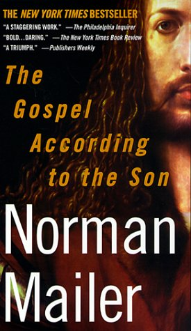 Gospel According to the Son  N/A edition cover