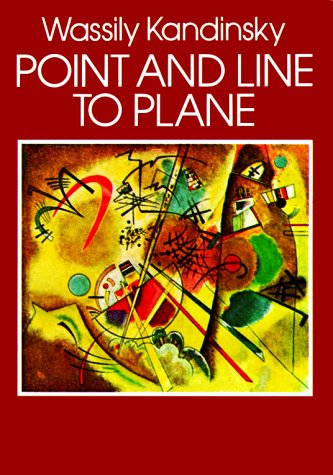 Point and Line to Plane  Reprint  edition cover