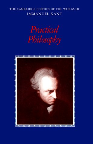 Practical Philosophy   1999 edition cover